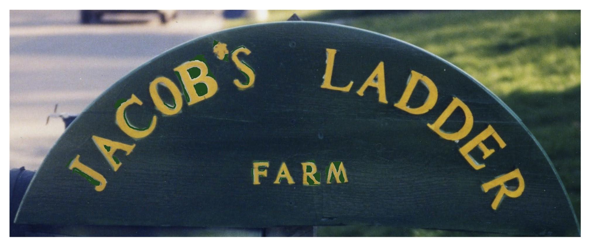 Jacob's Ladder Farm